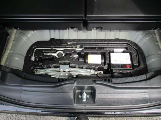G SSパッケージ 純正メモリナビ VXM-174CSi バックカメラ ETC 衝突軽減ブレーキ Bluetoothオーディオ 両側電動スライドドア 横滑り防止機能 スマートキー ハンドルリモコンスイッチ(15枚目)