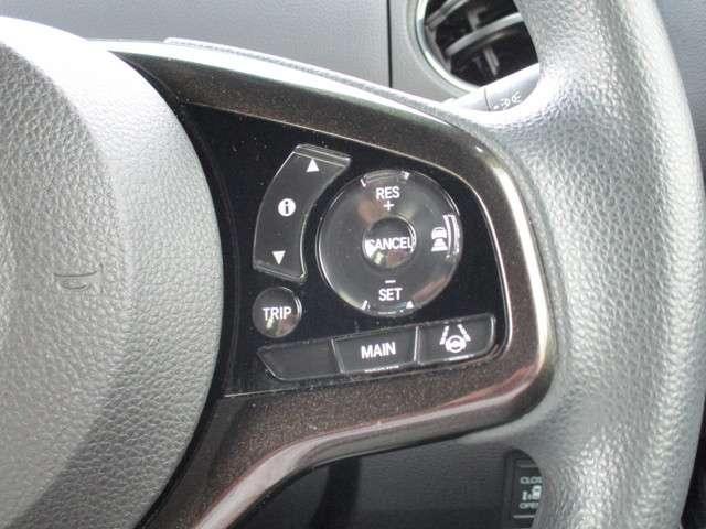 G・Lホンダセンシング 純正メモリナビ VXM-175VFi バックカメラ ETC ホンダセンシング Bluetoothオーディオ 左側電動スライドドア USBジャック 横滑り防止機能 LEDヘッドライト LEDフォグライト(7枚目)