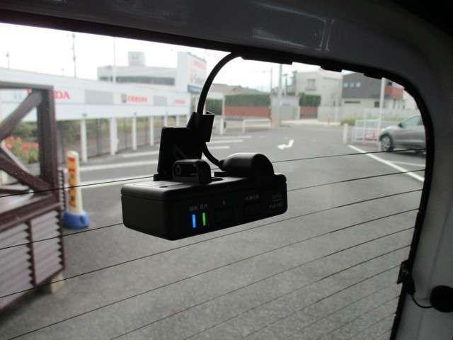 G・Lホンダセンシング 純正メモリナビ VXM-175VFi バックカメラ ETC ホンダセンシング Bluetoothオーディオ 左側電動スライドドア USBジャック 横滑り防止機能 LEDヘッドライト LEDフォグライト(10枚目)