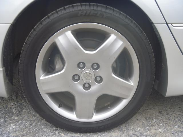 トヨタ セルシオ eR フルエアロ 本革サンルーフ タイミングベルト交換済み