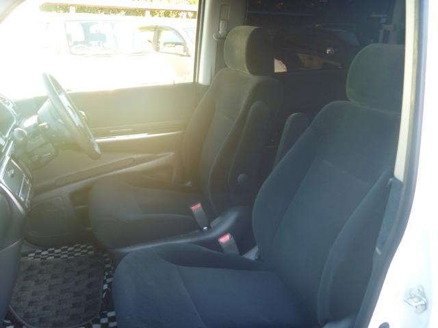 ホンダ ステップワゴン  スパーダS 車高調 19インチアルミ メモリーナビ