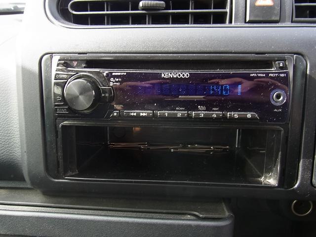 「トヨタ」「プロボックス」「ステーションワゴン」「千葉県」の中古車9