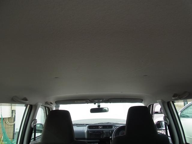 「トヨタ」「プロボックス」「ステーションワゴン」「千葉県」の中古車11