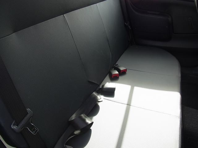 「トヨタ」「プロボックス」「ステーションワゴン」「千葉県」の中古車13