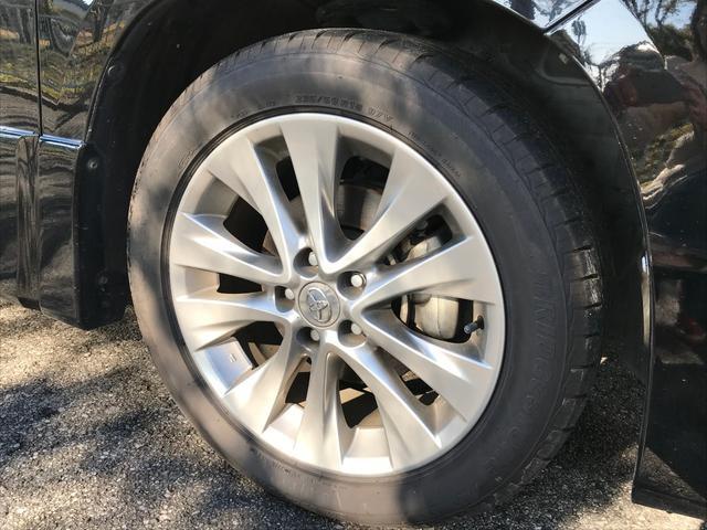 「トヨタ」「アルファード」「ミニバン・ワンボックス」「千葉県」の中古車19