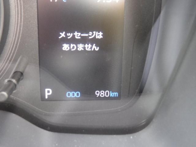 「トヨタ」「カローラツーリング」「ステーションワゴン」「埼玉県」の中古車8