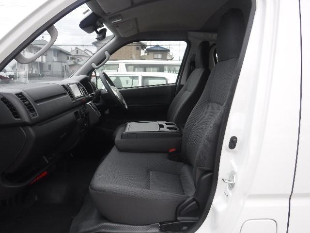「トヨタ」「レジアスエースバン」「その他」「埼玉県」の中古車11