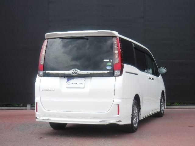 埼玉トヨタでは自動車保険はもちろんですが、「JAF」 小型EVの 「コムス」 純水器の 「恵」 なども取り扱っています。