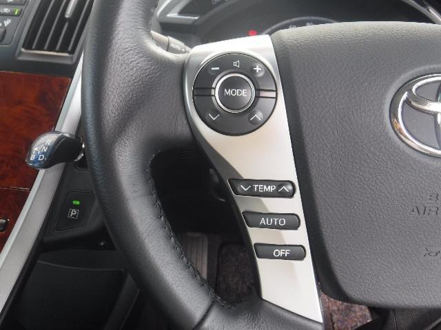 G ツーリングセレクション・Aパッケージ HDDナビフルセグバックモニターETCワンオーナーLEDヘッドライト(10枚目)