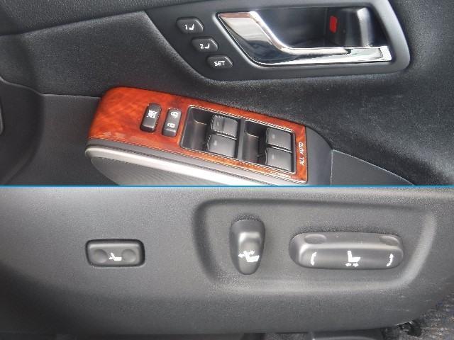 G ツーリングセレクション・Aパッケージ HDDナビフルセグバックモニターETCワンオーナーLEDヘッドライト(13枚目)