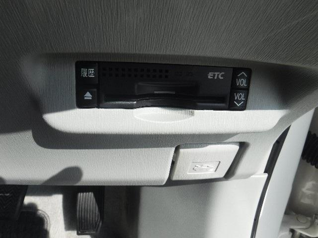 S LEDエディション ワンオーナー メモリーナビ ワンセグ(12枚目)