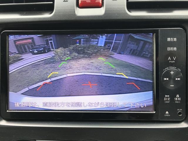 4WD 社外ナビ Bカメラ フルセグ ETC パワーシート(4枚目)