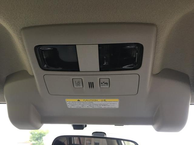 4WD 社外ナビ Bカメラ フルセグ ETC パワーシート(5枚目)