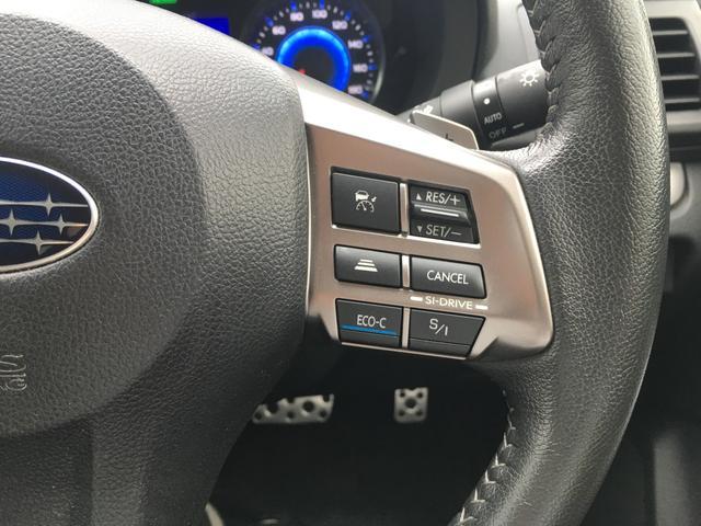4WD 社外ナビ Bカメラ フルセグ ETC パワーシート(8枚目)