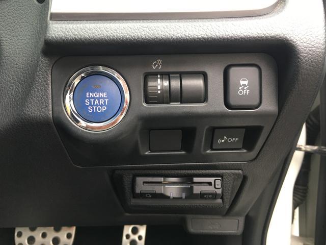 4WD 社外ナビ Bカメラ フルセグ ETC パワーシート(10枚目)