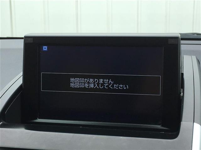 G 純正メモリナビ Bカメラ ETC(4枚目)