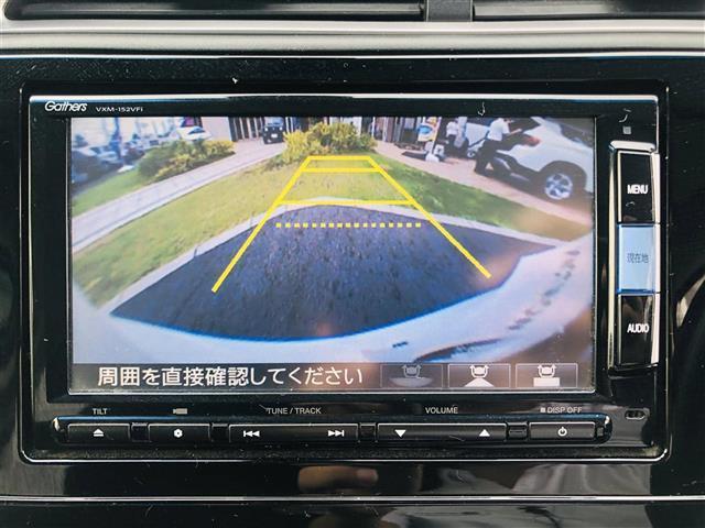 「ホンダ」「シャトル」「ステーションワゴン」「埼玉県」の中古車18