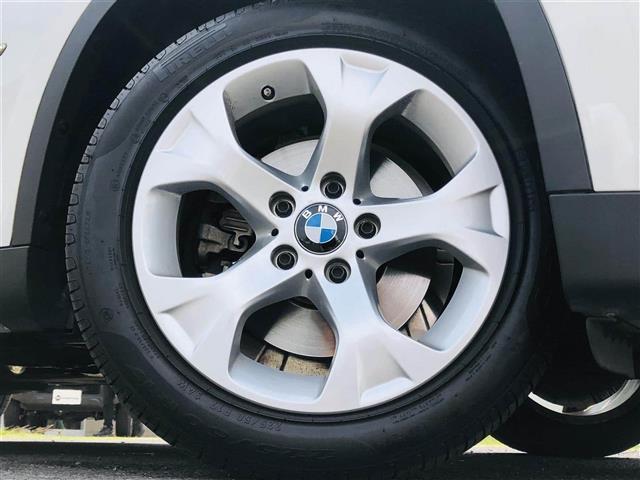 「BMW」「BMW X1」「SUV・クロカン」「埼玉県」の中古車6