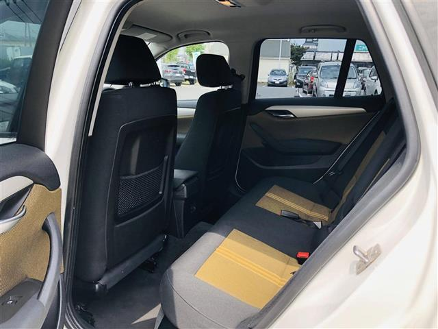 「BMW」「BMW X1」「SUV・クロカン」「埼玉県」の中古車10