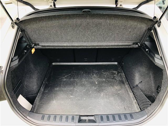 「BMW」「BMW X1」「SUV・クロカン」「埼玉県」の中古車16
