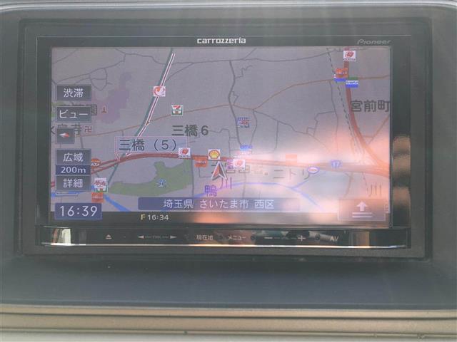 「ホンダ」「ステップワゴン」「ミニバン・ワンボックス」「埼玉県」の中古車4