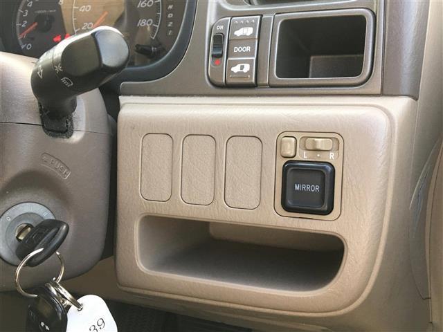 「ホンダ」「ステップワゴン」「ミニバン・ワンボックス」「埼玉県」の中古車11