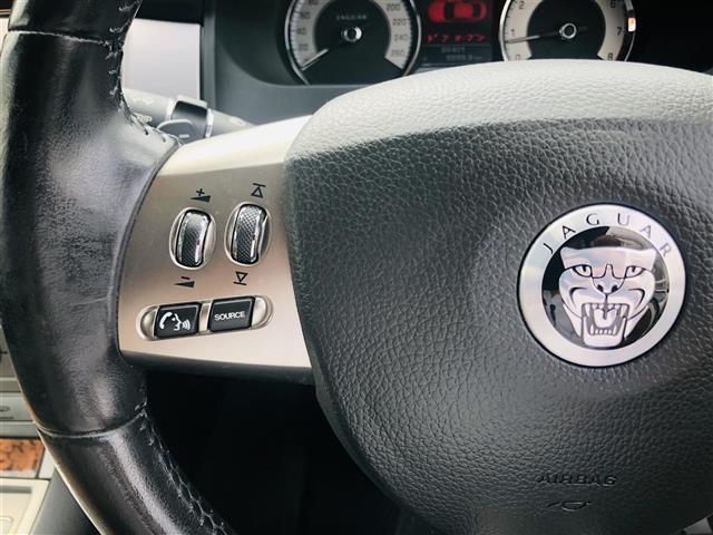 「ジャガー」「ジャガー XF」「セダン」「茨城県」の中古車11