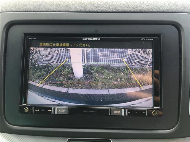 「フォルクスワーゲン」「VW シャラン」「ミニバン・ワンボックス」「埼玉県」の中古車4