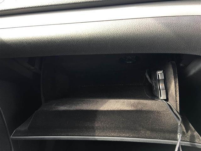 「フォルクスワーゲン」「VW シャラン」「ミニバン・ワンボックス」「埼玉県」の中古車5