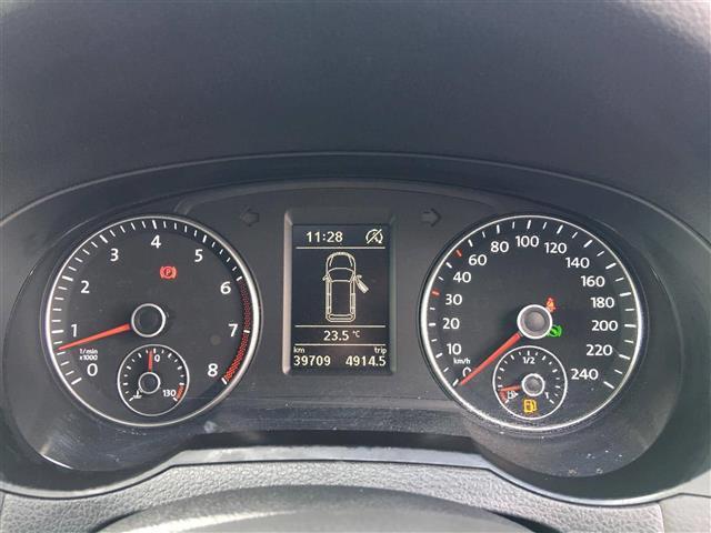 「フォルクスワーゲン」「VW シャラン」「ミニバン・ワンボックス」「埼玉県」の中古車10