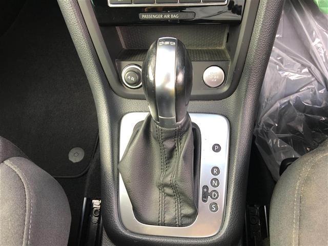 「フォルクスワーゲン」「VW シャラン」「ミニバン・ワンボックス」「埼玉県」の中古車13