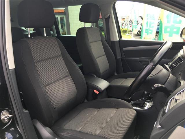 「フォルクスワーゲン」「VW シャラン」「ミニバン・ワンボックス」「埼玉県」の中古車15