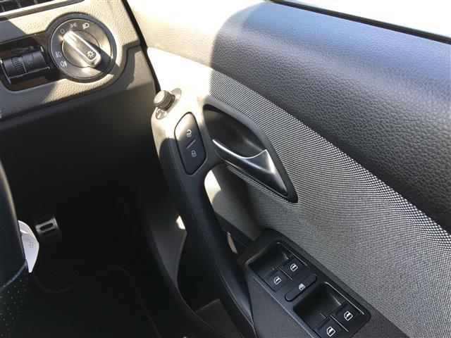 「フォルクスワーゲン」「VW ポロ」「コンパクトカー」「埼玉県」の中古車9