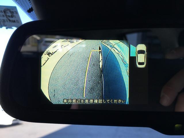 「マツダ」「CX-5」「SUV・クロカン」「埼玉県」の中古車20