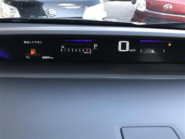 スパーダホンダセンシング 両側電動スライド 登録済未使用車(16枚目)
