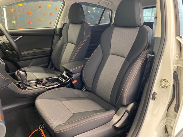 2.0i-L アイサイト コアテクノロジー アイサイトセイフティプラス 純正大画面ナビ バックカメラ レーダークルーズコントロール LEDヘッドライト ルーフレール スマートキー 4WD(33枚目)