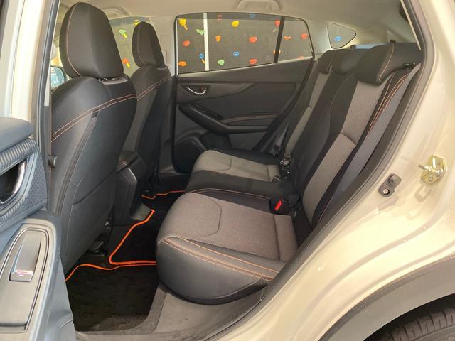 2.0i-L アイサイト コアテクノロジー アイサイトセイフティプラス 純正大画面ナビ バックカメラ レーダークルーズコントロール LEDヘッドライト ルーフレール スマートキー 4WD(35枚目)