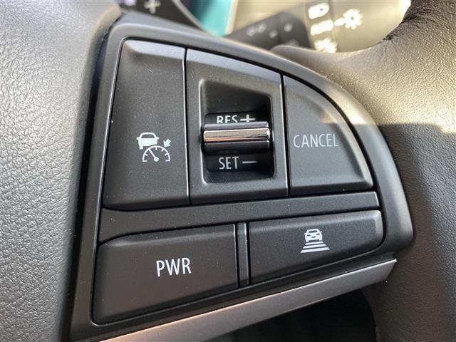 ハイブリッドXターボ セーフティサポート 純正9インチメモリーナビ アラウンドビューモニター レーダークルーズコントロール シートヒーター オートエアコン LEDヘッドライト&オートライト スマートキー&プッシュスタート(6枚目)