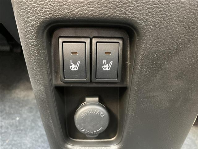 ハイブリッドXターボ セーフティサポート 純正9インチメモリーナビ アラウンドビューモニター レーダークルーズコントロール シートヒーター オートエアコン LEDヘッドライト&オートライト スマートキー&プッシュスタート(13枚目)