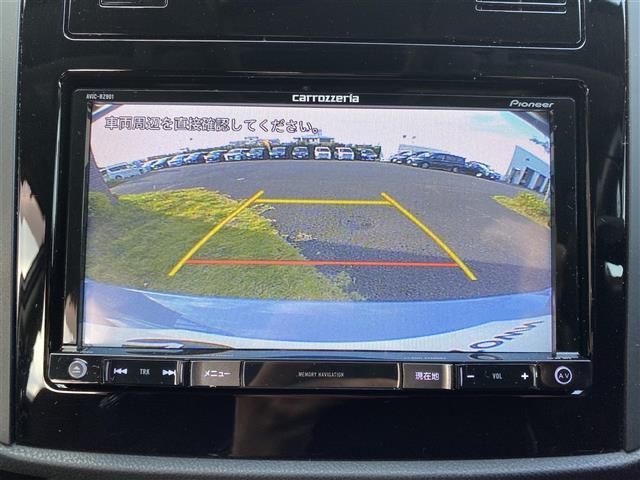 1.6i-L アイサイト ver3 純正メモリーナビ バックカメラ レーダークルーズコントロール 純正17インチアルミホイール LEDヘッドライト 電動パーキングブレーキ ステアリングシフト スマートキー(4枚目)