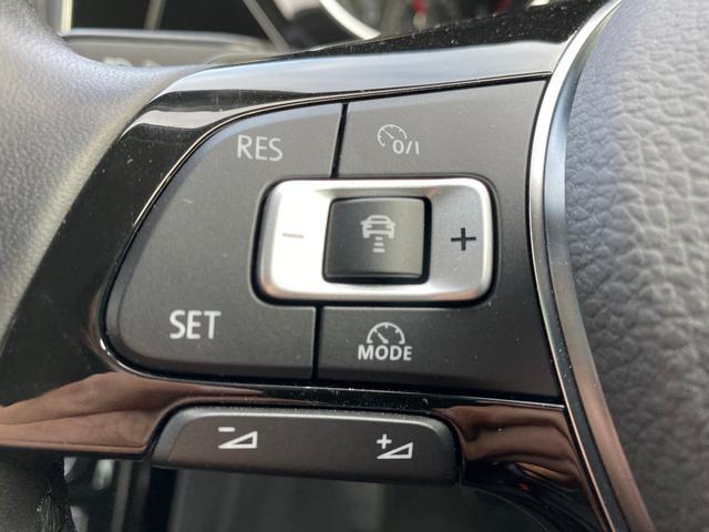 TSI ハイライン ディスカバープロナビ バックカメラ レーダークルーズコントロール LEDヘッドライト オートエアコン シートヒーター スマートキー 7人乗り(15枚目)