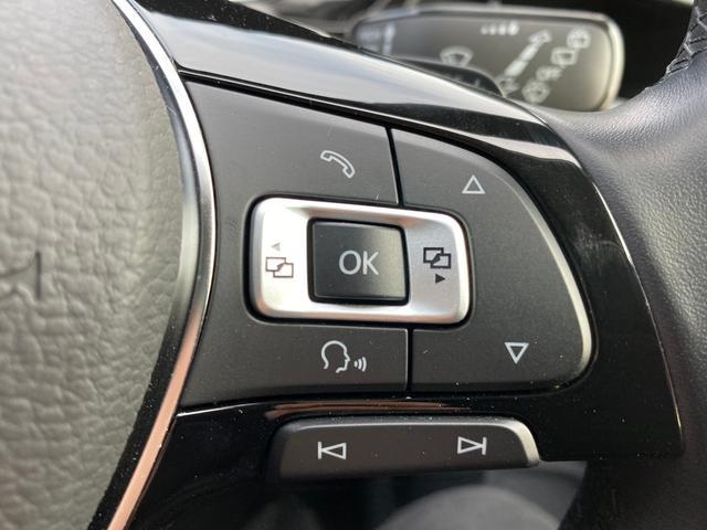 TSI ハイライン ディスカバープロナビ バックカメラ レーダークルーズコントロール LEDヘッドライト オートエアコン シートヒーター スマートキー 7人乗り(16枚目)