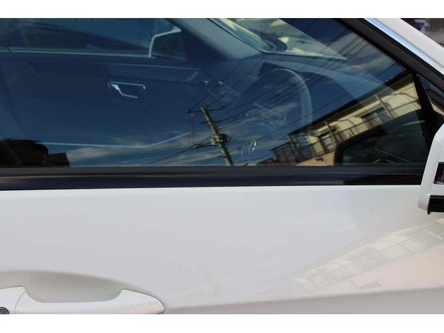 メルセデス・ベンツ M・ベンツ E250CGIワゴンブルーエフィシェンシー本革シート禁煙車