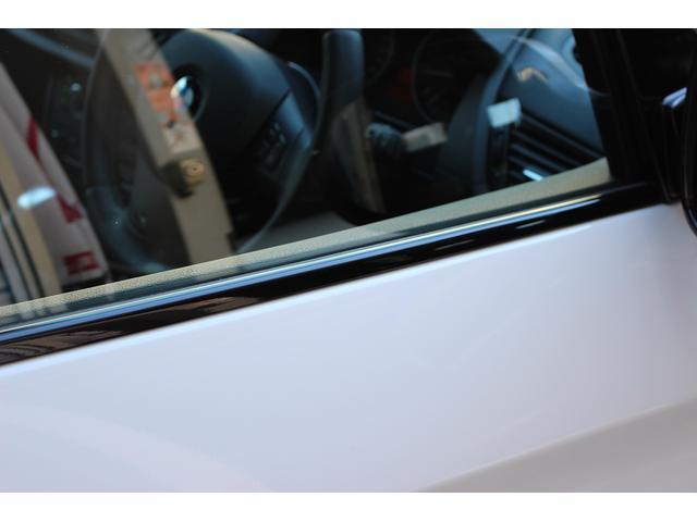 BMW BMW X1 sDrive 18i Mスポーツ 1オーナー HDDナビ