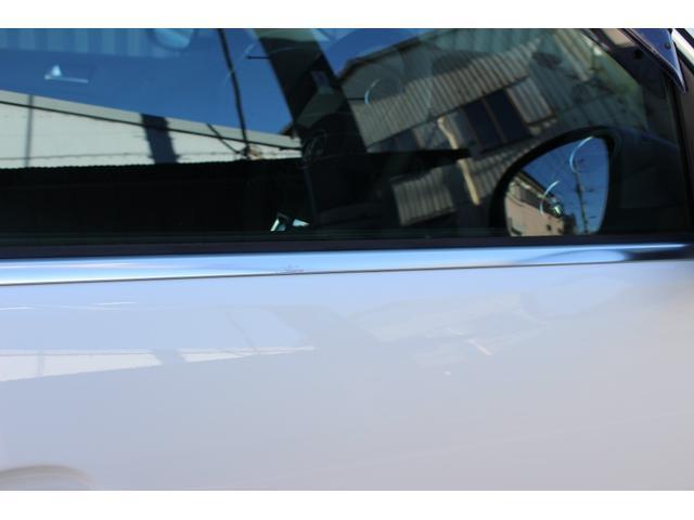 フォルクスワーゲン VW ティグアン ライストン 特別仕様車 4WD フルセグHDDナビ Bカメラ