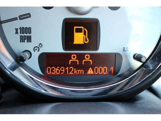 MINI MINI クーパーS 6速マニュアル 1オーナー 地デジHDDナビ