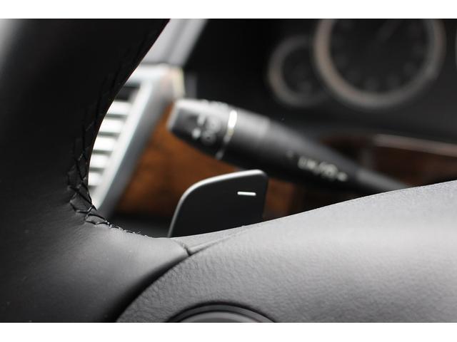 メルセデス・ベンツ M・ベンツ E250CGIブルEFワゴン125 特別仕様車 キーレスゴー