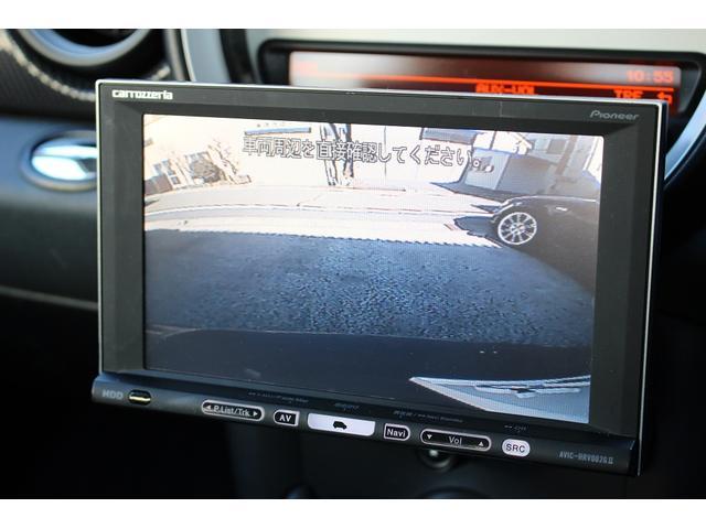 MINI MINI クーパーS 6速マニュアル 地デジ付きナビ バックカメラ