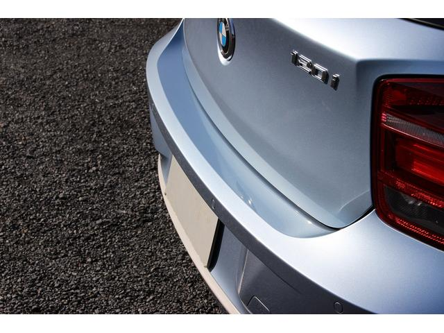 「BMW」「BMW」「コンパクトカー」「東京都」の中古車41