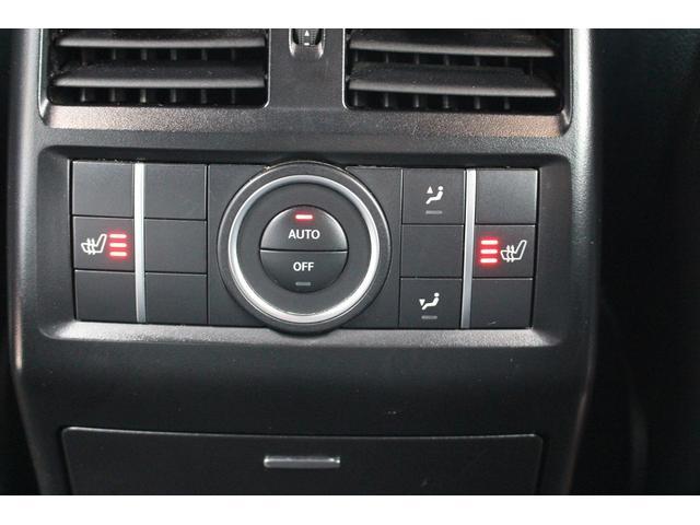 ML350 ブルーテック 4マチック AMGエクスクルーシブパッケージ コンフォートパッケージ レーダーセーフティ 禁煙車 ディーゼルターボ 4WD 毎年ベンツディーラー整備 360°カメラ フロントカメラ バックカメラ(19枚目)